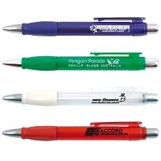 Promotional Business Gifts and Promo Pens