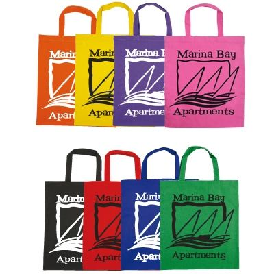 Promotional Bag Products Lilydale, Victoria