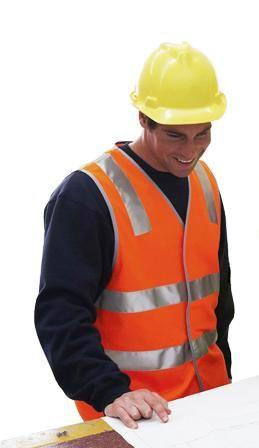 jbs-hi-vis-dpn-safety-vest