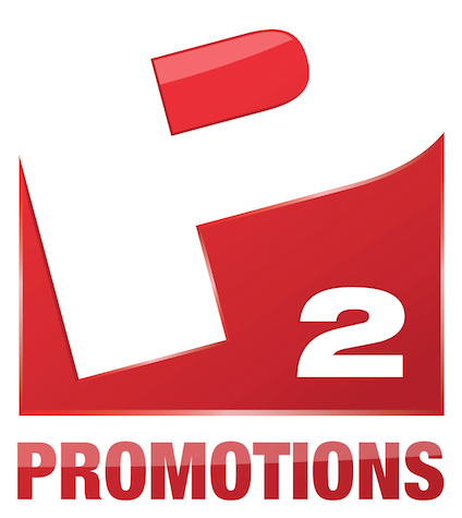 P2Promotions