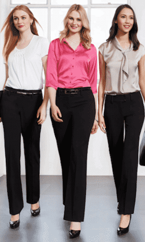 Biz-Collection-The-Perfect-Pant-Collection (1)