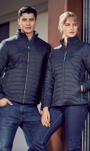 J750L-Winter-Jackets (1)