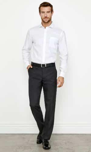 Mens-Corporate-Wear (1)
